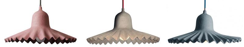 shopping-nedgis-luminaire-design-moderne-FrenchyFancy-15