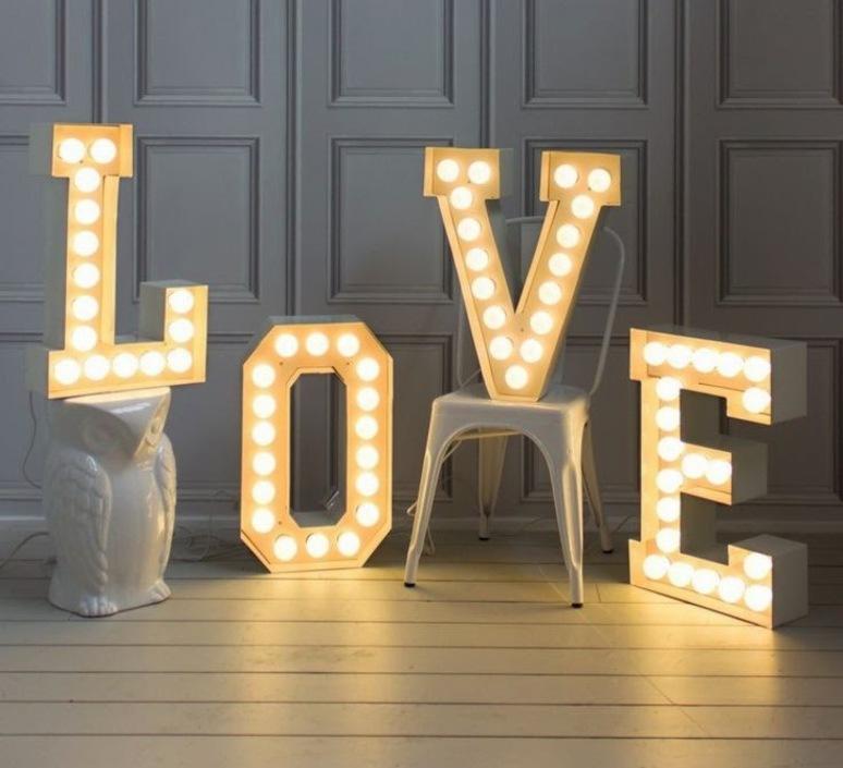 Merveilleux Concours : Remportez Une Lampe Design Avec Nedgis