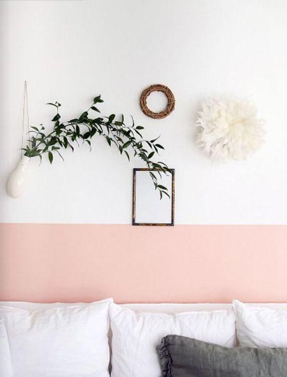 mur-en-couleurs-tendance-déco_16