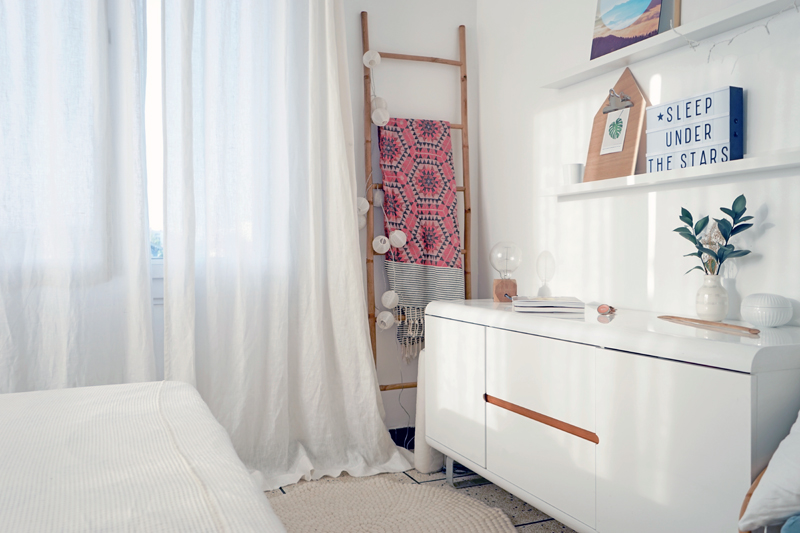chambre_style_boheme_chic_chambre_scandinave_2