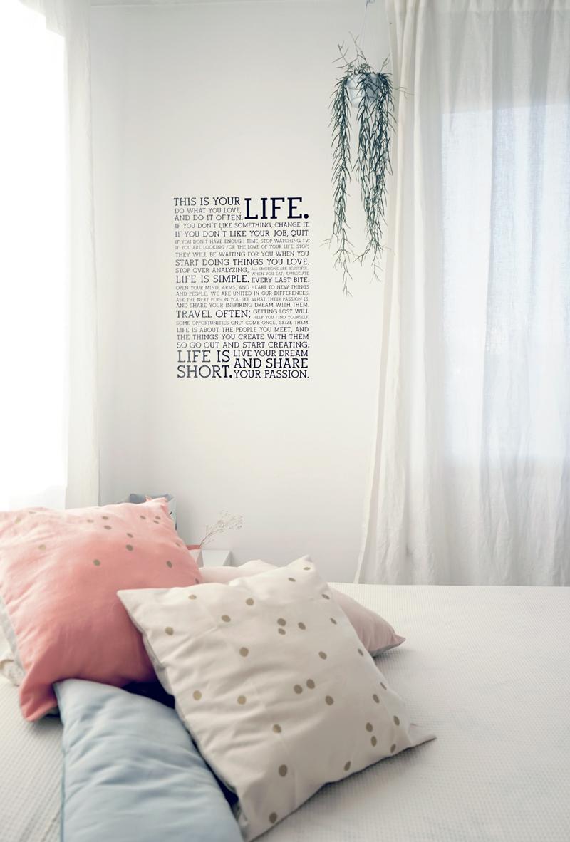 chambre_style_boheme_chic_chambre_scandinave_8