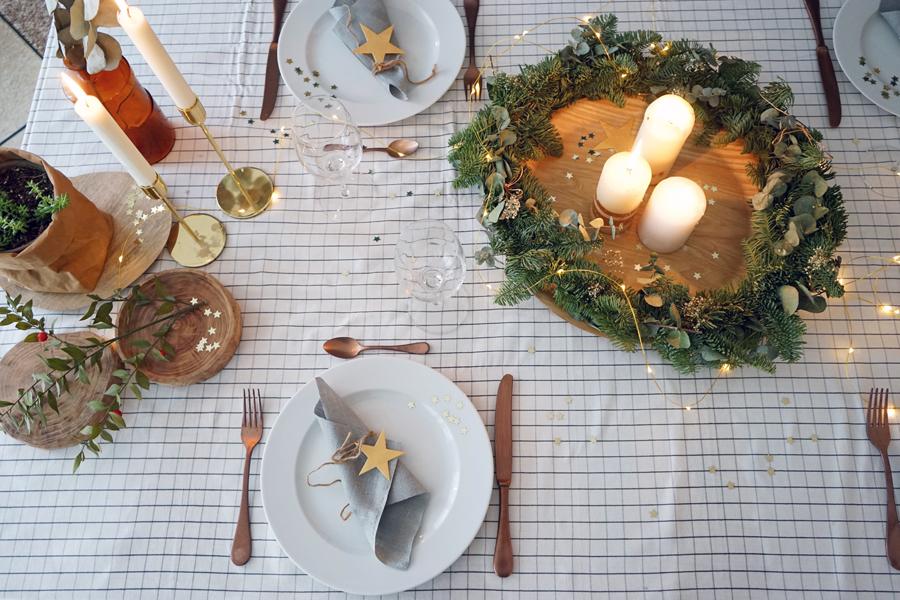 ma_table_de_fetes_scandinave_inspiration_noel_4