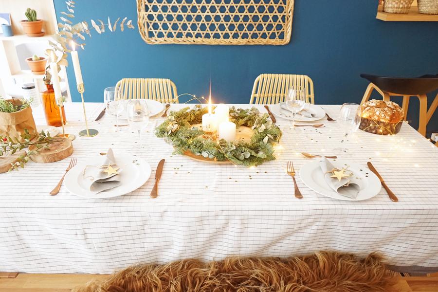 ma_table_de_fetes_scandinave_inspiration_noel_6
