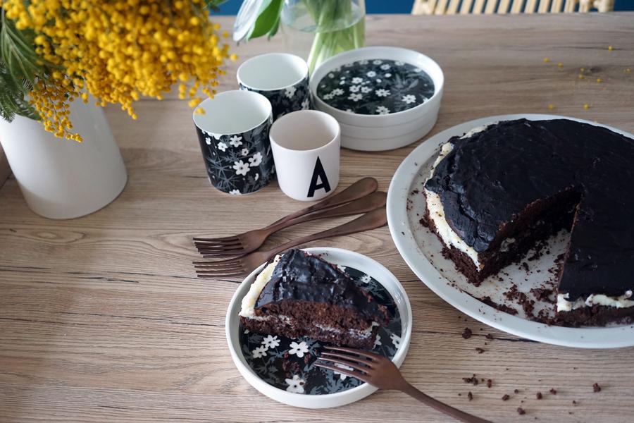 gateau_chocolat_coco_gateau_prestige_recette_bresilienne_3