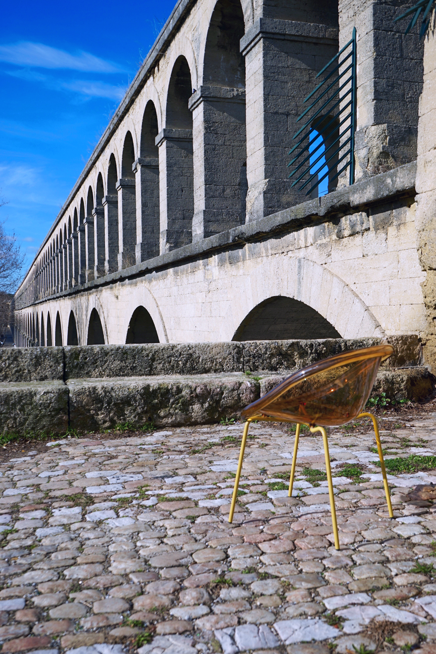 style_your_city_chaise_design_calligaris_2