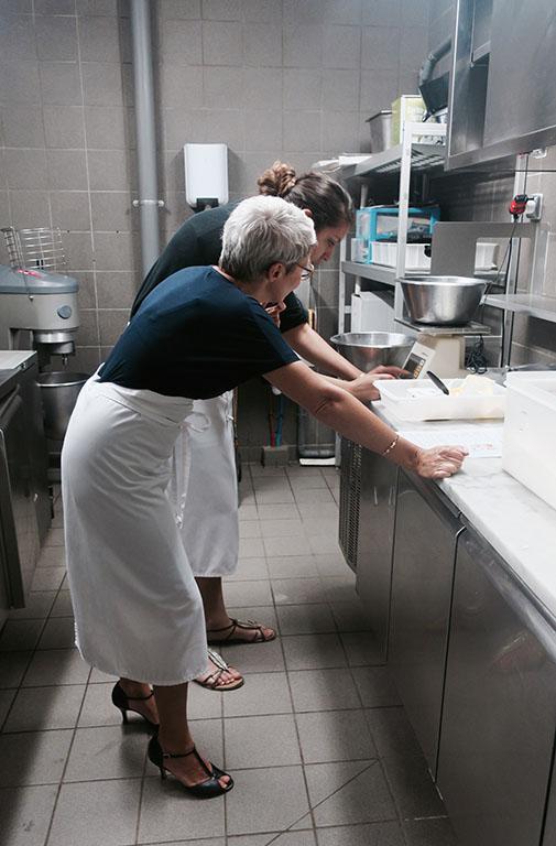 atelier_cuisine_healthy_rbc_kitchen_12