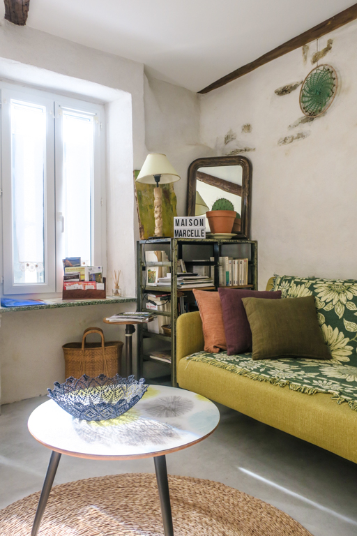 jolie_maison_de_vacances_au_sud-43