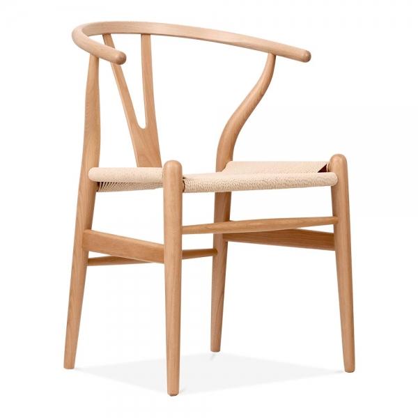 chaise-de-style-wishbone-bois-naturel-p337-37269_image