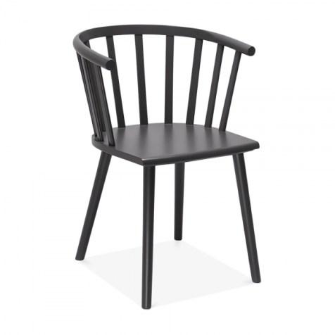 fauteuil-de-salle-à-manger-en-bois-style-busket-w-gris-foncé-p6283-73664_image