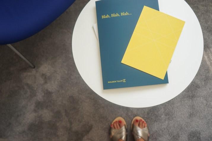 golden_tulip_marseille_blog_decouvrir_design-6