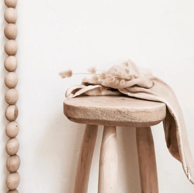 Sunday boutique – Des objets du quotidien tout en déco