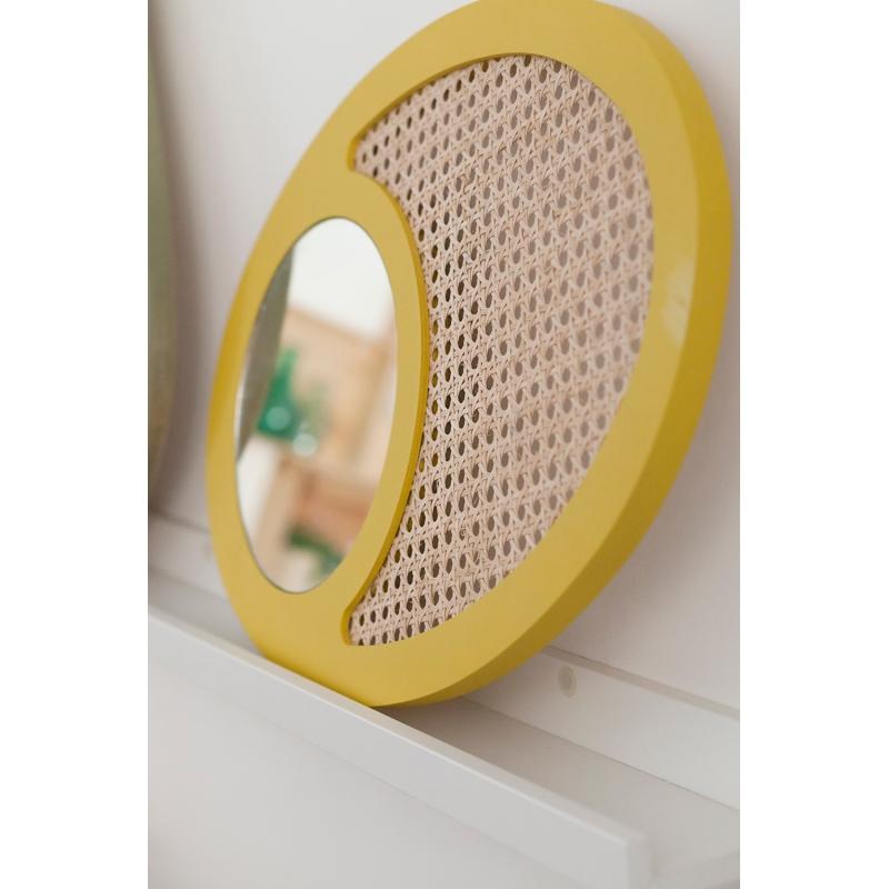 miroir-maurice-2