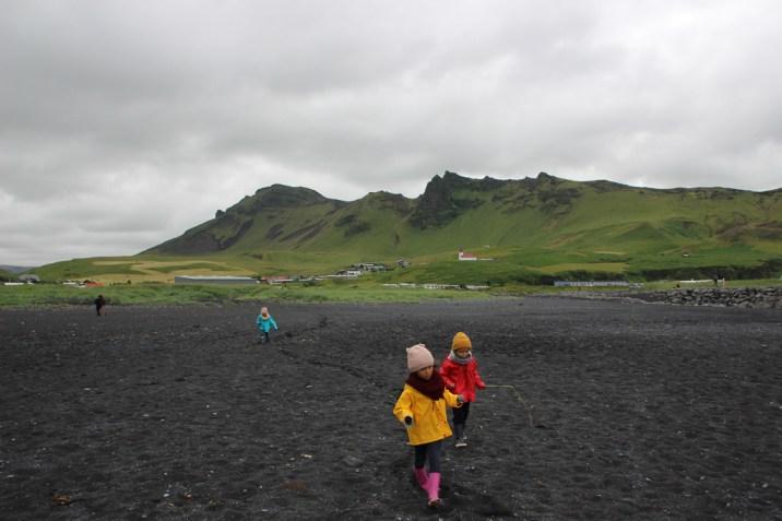 guide_voyage_islande_26