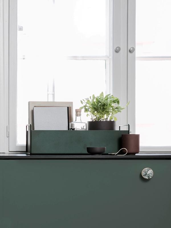 plant_box_ferm_living
