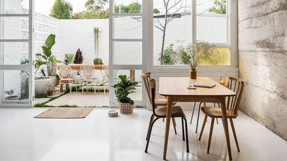 inspiration_new_home_2