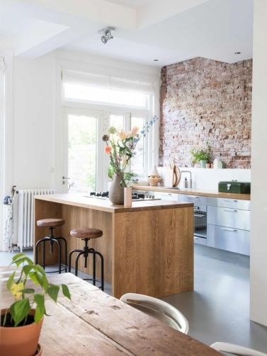 inspiration_new_home_4