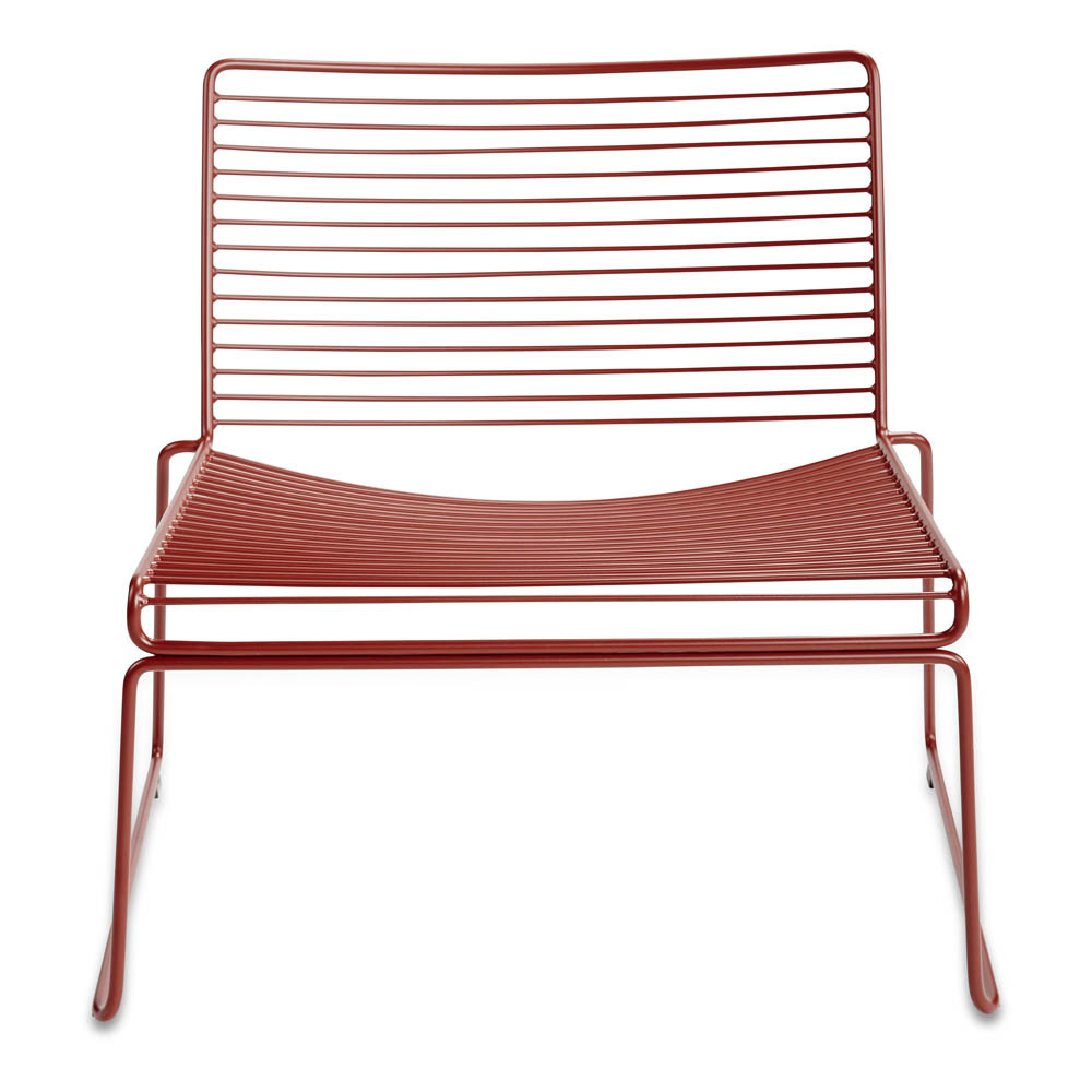 chaise-hee-lounge-hee-welling