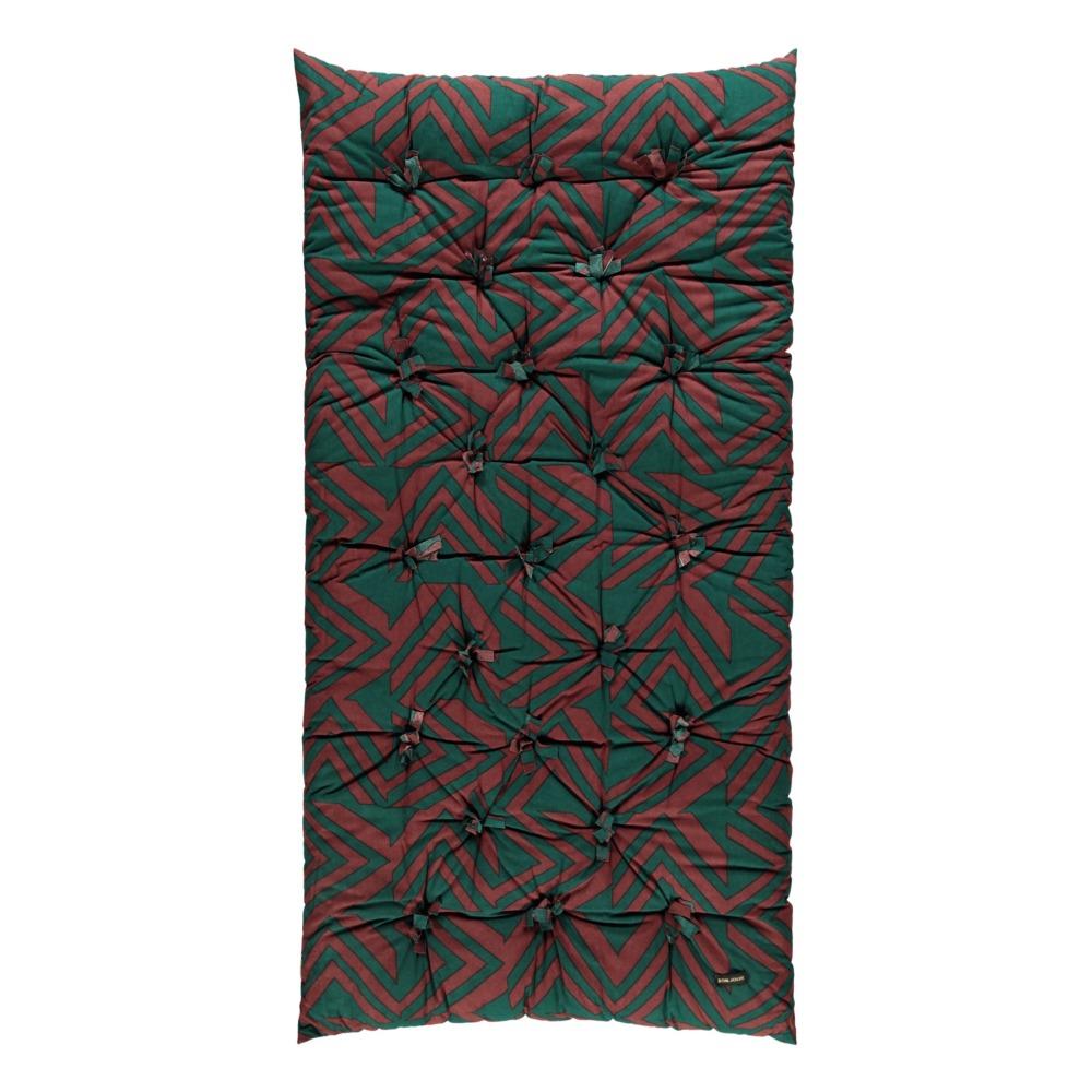 matelas-futon-emile