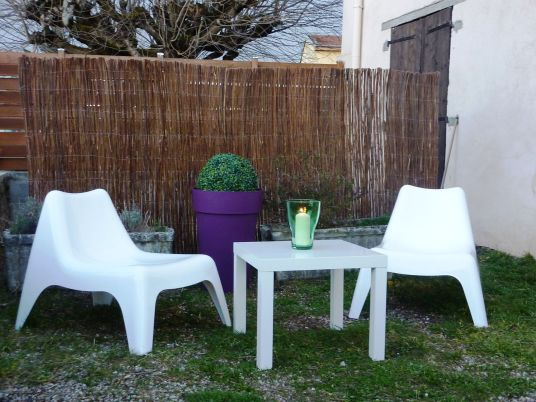 agent immobilier et home staging