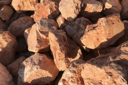 roche vente au kilogramme decovrac
