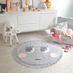 tapis enfant tapis jeu pas cher
