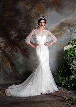 Elsa Dress | Eliza Jane Howell