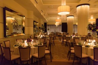Art Deco Venue