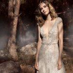 Romantic Vintage Inspired Wedding Dresses   Galia Lahav