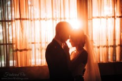 vintage-style-vancouver-wedding