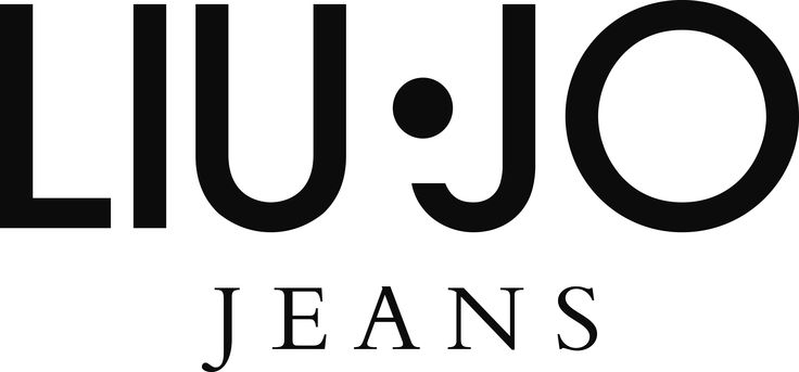 Liu.jo jeans