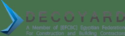 Decoyard logo