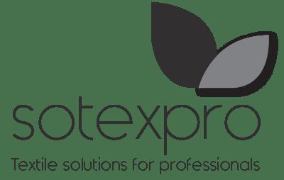 SOTEX PRO - France
