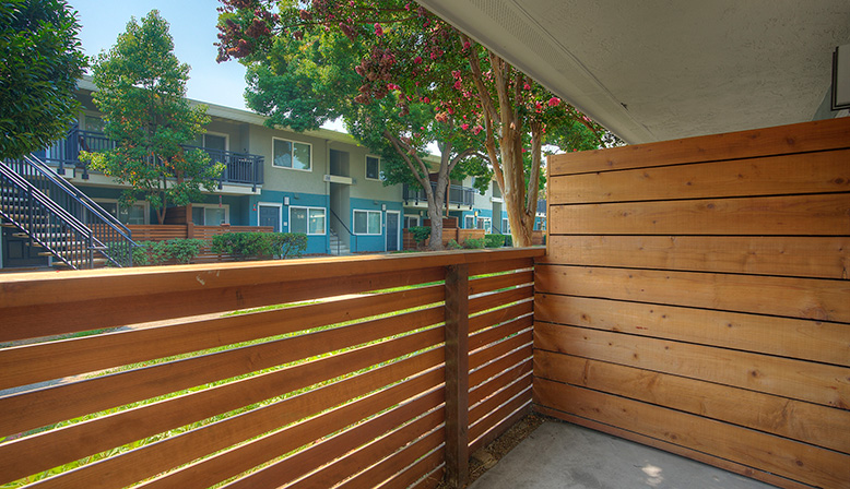 walnut creek apartments for rent