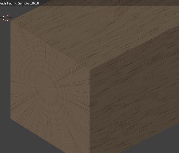 basic-wood-06-02