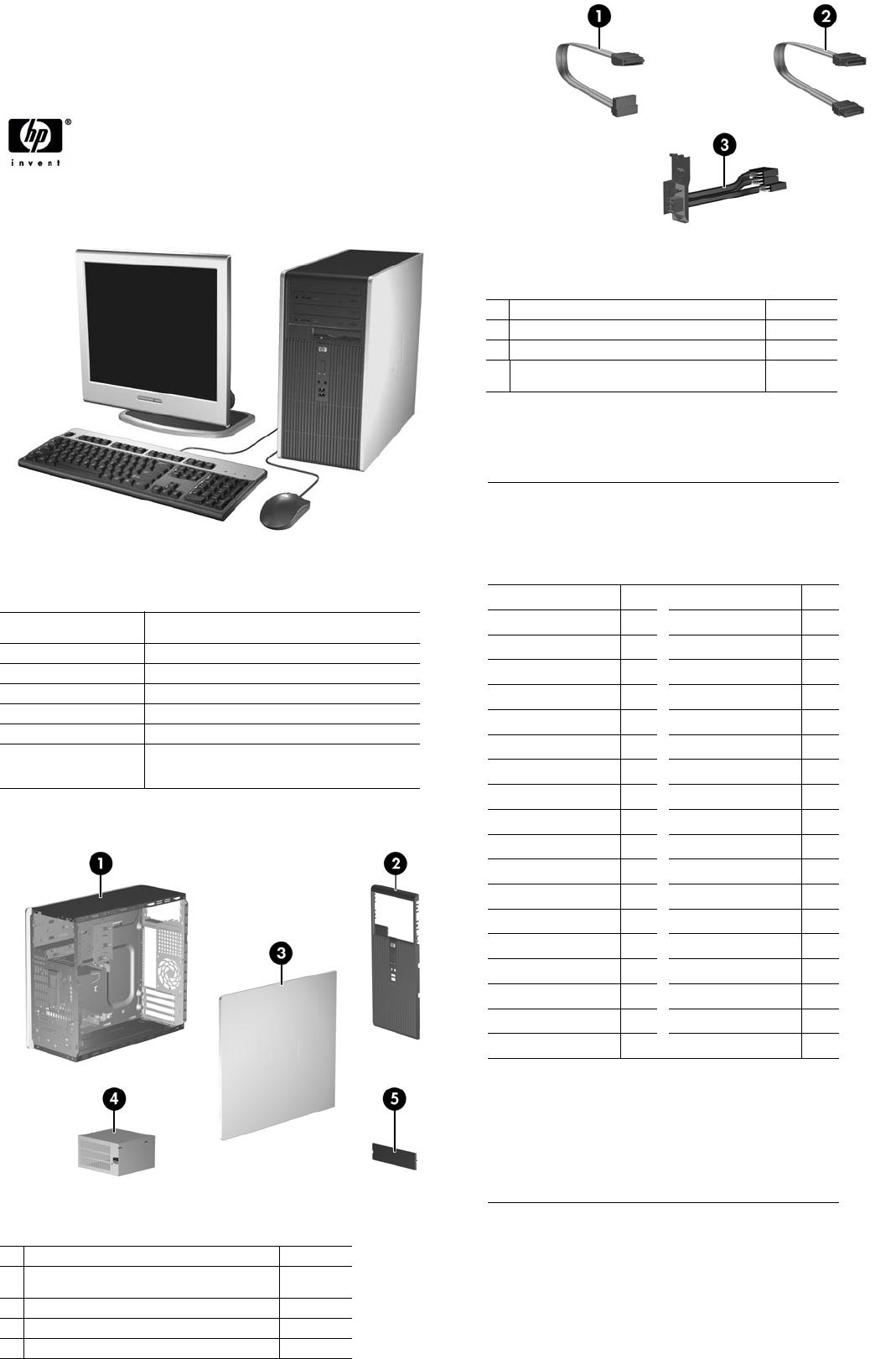 Hp Dc Sm Bus Controller Treiber Windows Xp