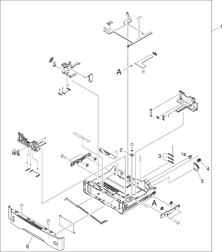 Allison 5 Sd Wiring Diagram