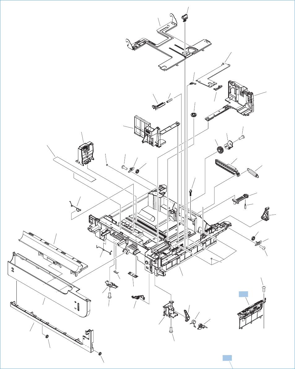 Tray 2
