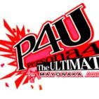 P4u logo