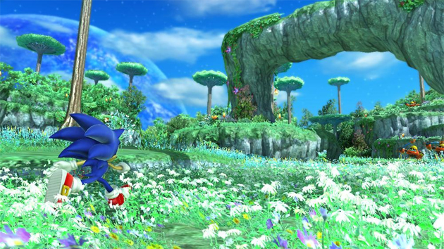 Sonic-Generations-ps3-X360-tgs-2011-03