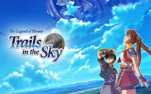 trails in the sky 01