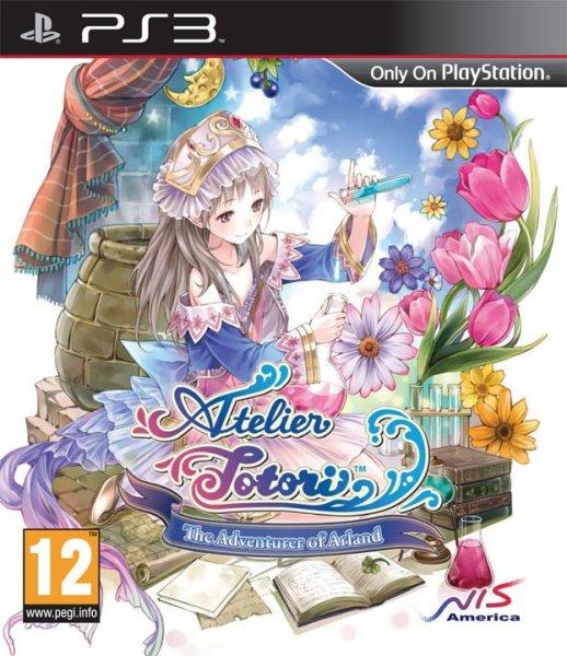 Atelier-Totori-portada-europea1