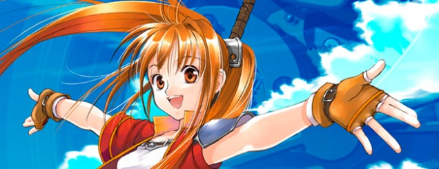 trails in the sky destacada