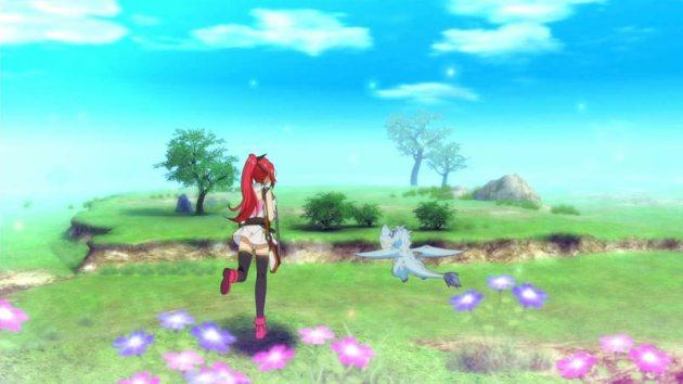 Toki-to-Towa-gameplay-04
