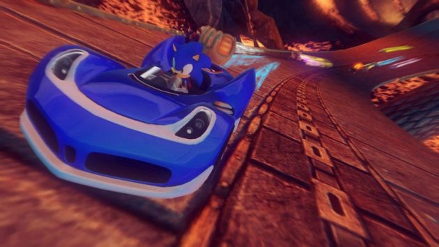 sonic-all-stars-racing-transformed-06