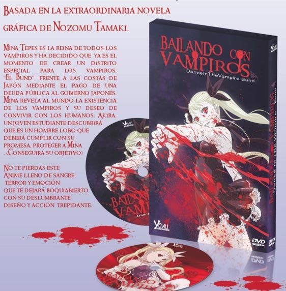 bailando-con-vampiros-anime