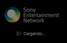 sony-entertainment-network