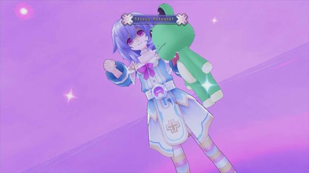 Hyperdimension-Neptunia-Victory-2013-47