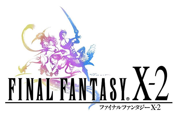 Final-Fantasy-x-2-logo