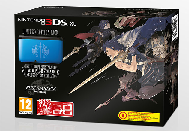 Fire-Emblem-Awakening-Nintendo-3DS-pack