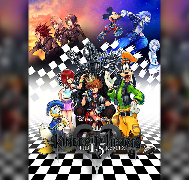 Kingdom-Hearts-HD-1-5-remix-artwork